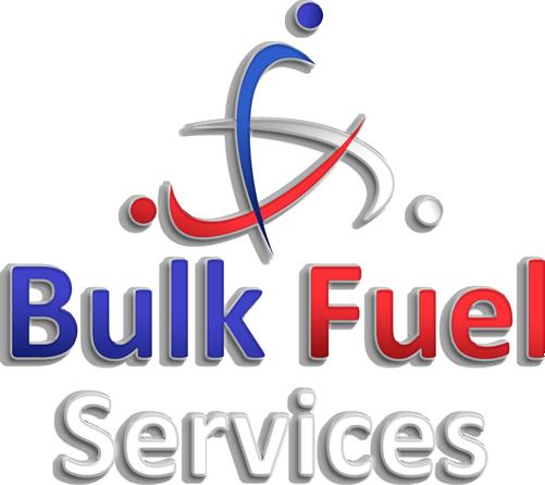Bulk Fuel Services